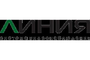 Линия MicroNVR - Новинка компании Devline
