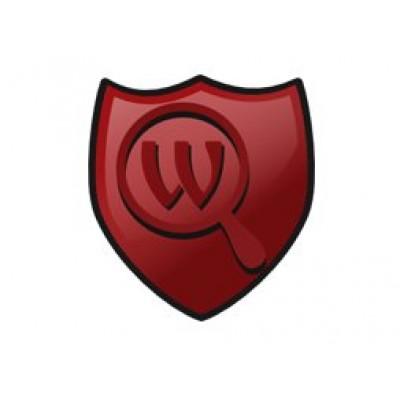 IP Searcher  Бесплатное ПО для обнаружения IP-камер, IP-домофонов, IP-видеорегистраторов, IP-видеокодеров BEWARD в сети. Функции обновления прошивки, перезагрузки, сброса параметров устройств на заводские настройки